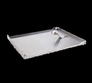 FMP 183-1134 Conveyor Cover