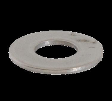 FMP 183-1183 Flat Washer