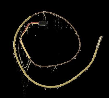 FMP 183-1211 Thermocouple