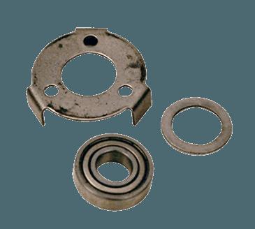 FMP 183-1217 Bearing Retainer Kit Includes hardware
