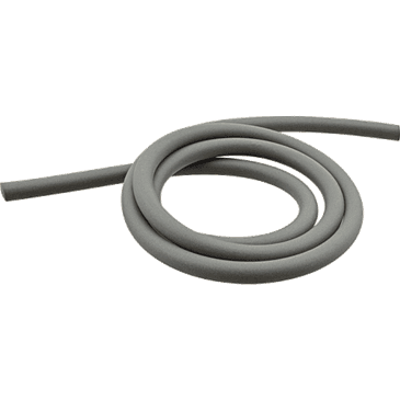 "FMP 183-1313 Top Cover Gasket 46"" overall length"