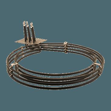 FMP 187-1146 Element