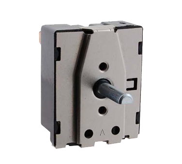 FMP 187-1183 Rotary Switch
