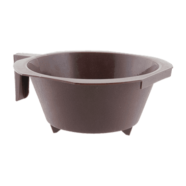 FMP 188-1188 Brew Basket Brown