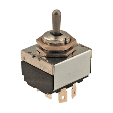 FMP 189-1050 On/Off/Standby Switch