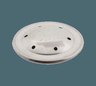 FMP 190-1014 Spray Head 6-hole pattern