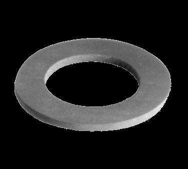 FMP 190-1037 Fill Basin Gasket