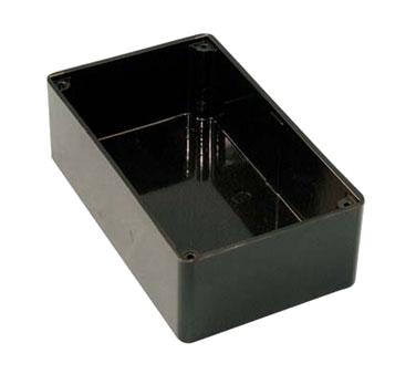 FMP 190-1179 Drip Tray