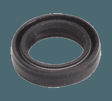 FMP 190-1224 Cooling Drum Seal