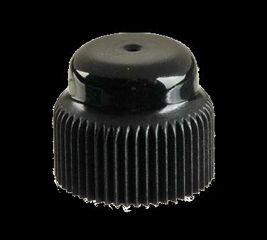 FMP 190-1268 Shroud Cap