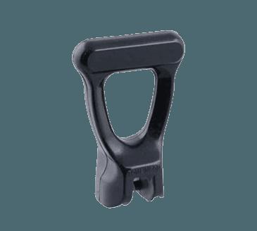 FMP 190-1288 Faucet Handle