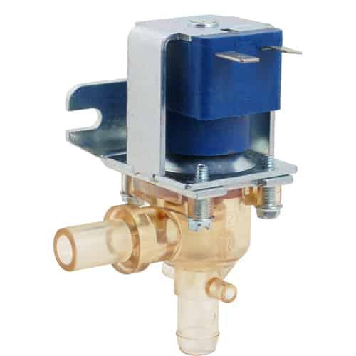 FMP 190-1318 Water Solenoid Valve