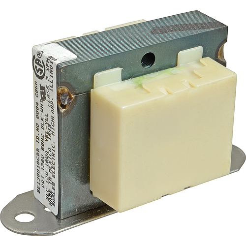 FMP 190-1402 Transformer