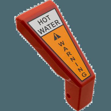 FMP 190-1445 Faucet Handle Kit