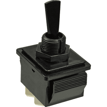 FMP 190-1457 Toggle Switch DPST