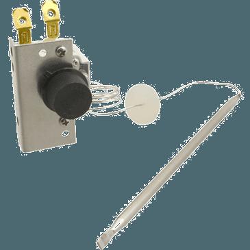 FMP 190-1465 Thermostat