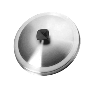 FMP 194-1091 Dispenser Lid with Knob
