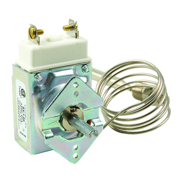 FMP 196-1060 Electric Thermostat RX-Type