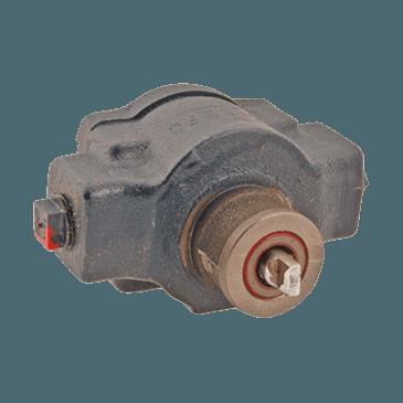 FMP 196-1066 Filter Pump