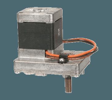 FMP 197-1077 Conveyor Motor
