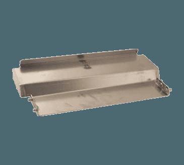 FMP 197-1127 Ash Scraper