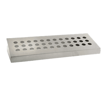 FMP 197-1149 Impedance Pan