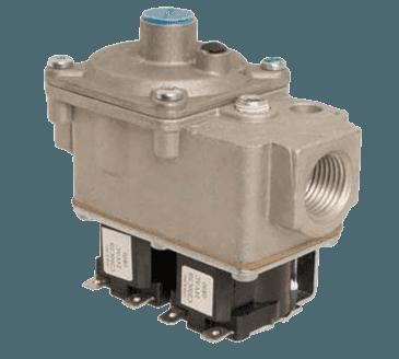 FMP 197-1159 Dual Gas Valve