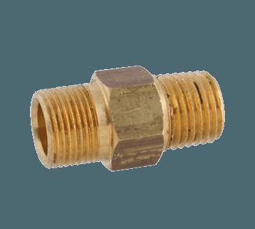FMP 197-1164 IR Burner Orifice Holder