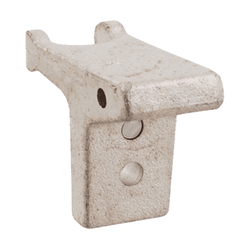 FMP 198-1168 Knife Holder