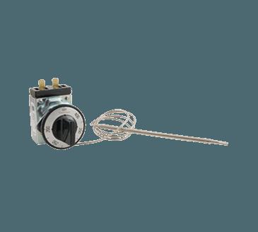 FMP 202-1135 Electric Thermostat KXP-Type