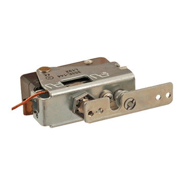 FMP 204-1094 Thermostat