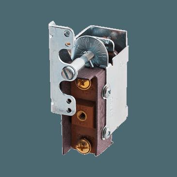 FMP 204-1153 Thermostat
