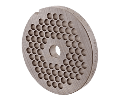 "FMP 205-1051 Plate 1/4"""