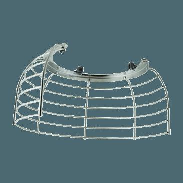 FMP 205-1137 Bowl Guard