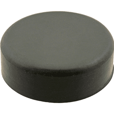 FMP 205-1172 Start Button Cap