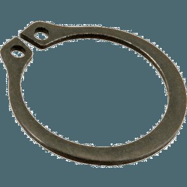 FMP 205-1239 Retaining Rings Pack of 4
