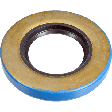 FMP 205-1240 Oil Seal