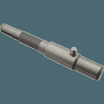 FMP 205-1250 Agitator Shaft Includes dowel pin
