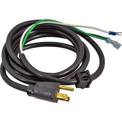FMP 205-1281 Power Cord