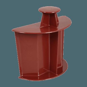 FMP 206-1151 Large Vegetable Pusher