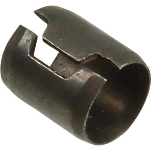 FMP 206-1288 Locking Pin