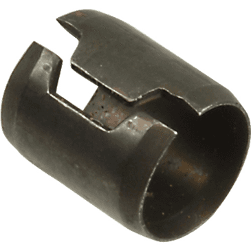 FMP 206-1288 Locking Pin