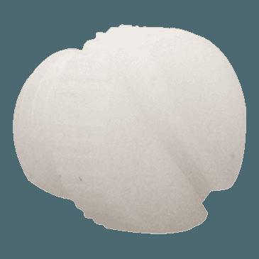 FMP 207-1049 Rinse Arm Plug