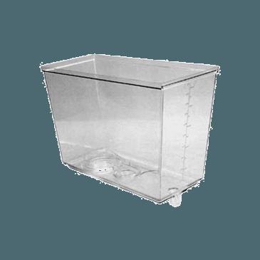 FMP 208-1038 5 Gallon Bowl