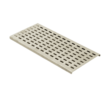 FMP 211-1084 Holding Cabinet Tray Insert