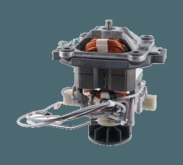 FMP 212-1057 Motor Assembly