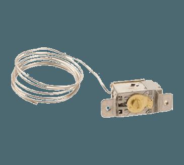 FMP 214-2003 Freezer Temperature Control