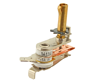 FMP 217-1026 Thermostat
