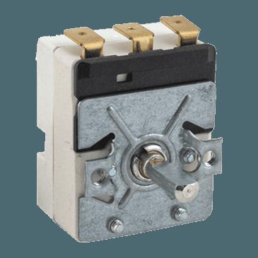 FMP 217-1135 Thermostat