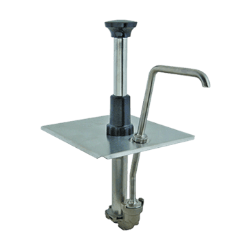 FMP 217-1205 Syrup Pump by Server